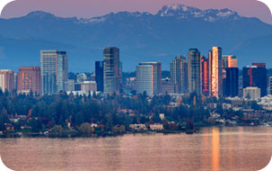 King County DUI Attorneys