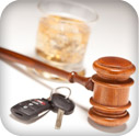 Washington DUI Laws - Call the Law Offices of Jason Newcombe now for a free consultation.