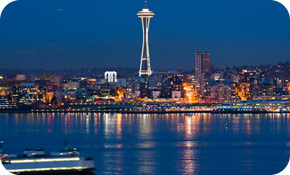 A Washington or Seattle DUI arrest is NOT a conviction. We can help!