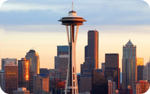 Seattle DUI Lawyers